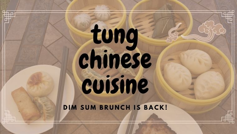 tung chinese cuisine