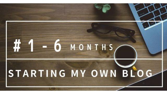 1-6か月