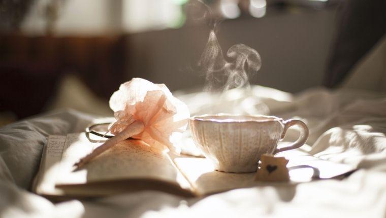 日本にいながらルワンダ体験!ルワンダ紅茶