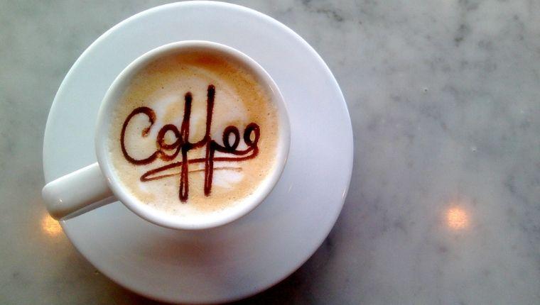 ルワンダはスペシャリティコーヒーの産地