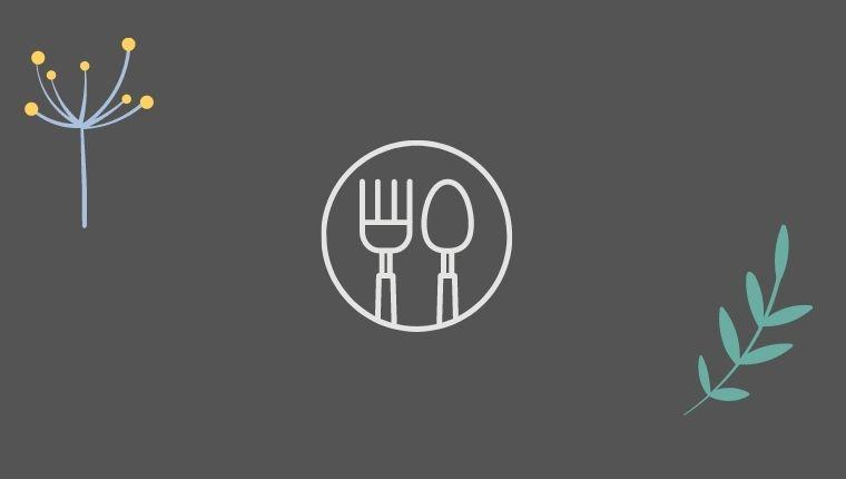 まとめ:ルワンダに来たら訪れたいアフリカンレストラン