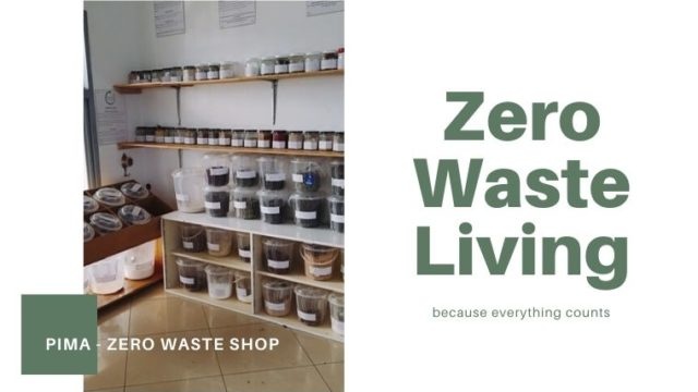 エコ先進国を目指すルワンダ!ゴミを出さないお店がついに誕生